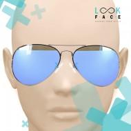 LOOKFACE - Kawinsky - Polarizzato