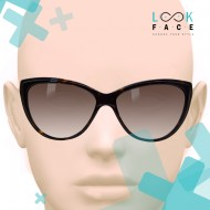 LOOKFACE - Jane