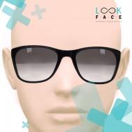 LOOKFACE - Persephone - Nero