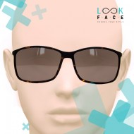 LOOKFACE - Calla