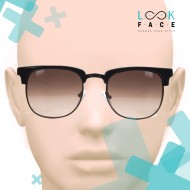 LOOKFACE - Maura