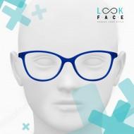 LOOKFACE - Kolyma (Blu)