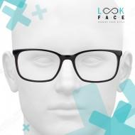 LOOKFACE - Maranon