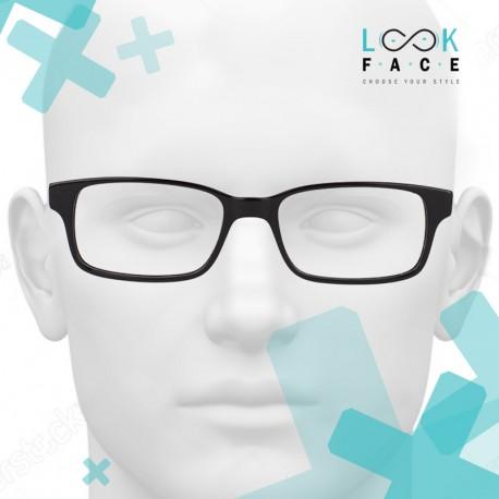 LOOKFACE - Nistro