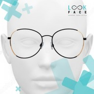 LOOKFACE - Gange