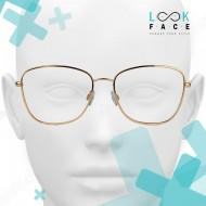 LOOKFACE - Darya