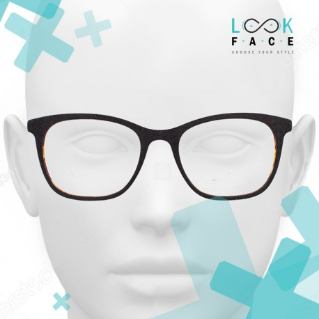 LOOKFACE - Lena