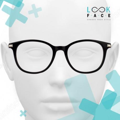 LOOKFACE - Darling