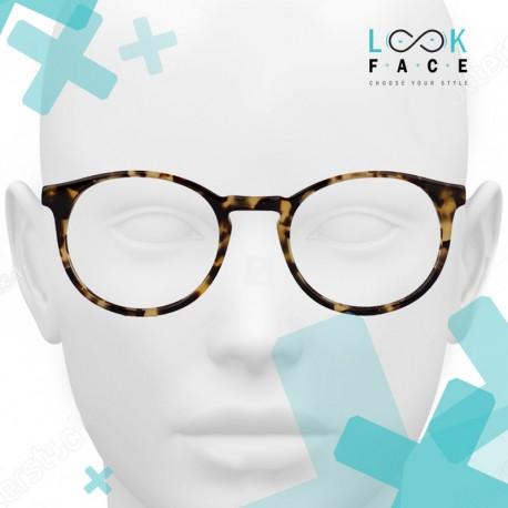 LOOKFACE - Kama (Giallo)