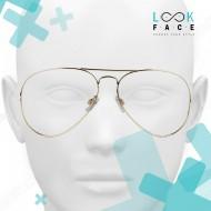 LOOKFACE - Jack (Dorato)