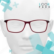 LOOKFACE - Tarim