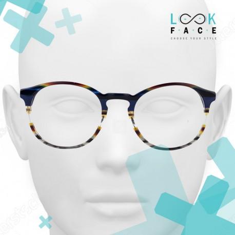 LOOKFACE - Peace