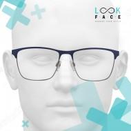 LOOKFACE - Toba