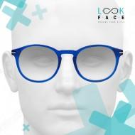 LOOKFACE - Volta