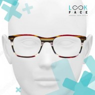 LOOKFACE - Nome