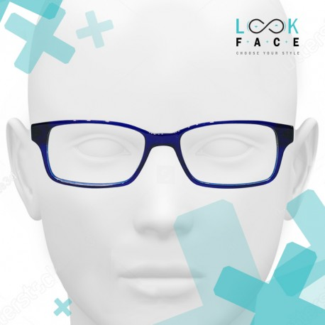 LOOKFACE - Nome2