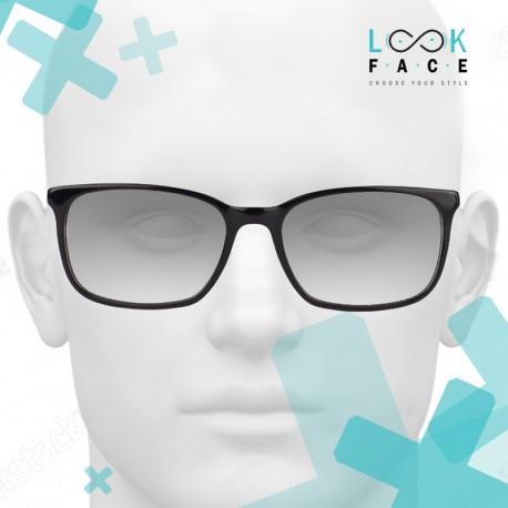 LOOKFACE - Maranon con lenti fotocromatiche