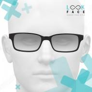 LOOKFACE - Nistro con lenti fotocromatiche