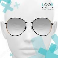 LOOKFACE - Gange con lenti fotocromatiche