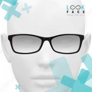 LOOKFACE - Salween con lenti fotocromatiche