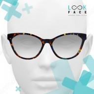 LOOKFACE - Paranà (Fantasia) con lenti fotocromatiche
