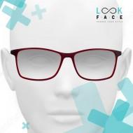 LOOKFACE - Tarim con lenti fotocromatiche