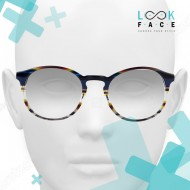 LOOKFACE - Peace con lenti fotocromatiche