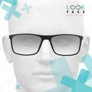 LOOKFACE - Colorado (Blu) con lenti fotocromatiche