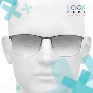 LOOKFACE - Cooper (Grigio) con lenti fotocromatiche