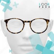 LOOKFACE - Kama (Giallo) - Alte Ametropie