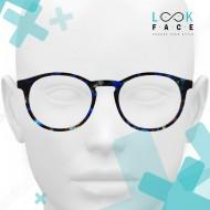LOOKFACE - Kama (Blu) - Alte Ametropie