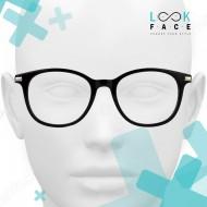 LOOKFACE - Darling - Alte Ametropie