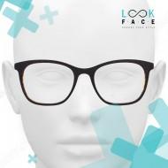 LOOKFACE - Lena - Alte Ametropie