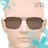 LOOKFACE - Adam Marrone