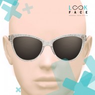 LOOKFACE - Da sole3