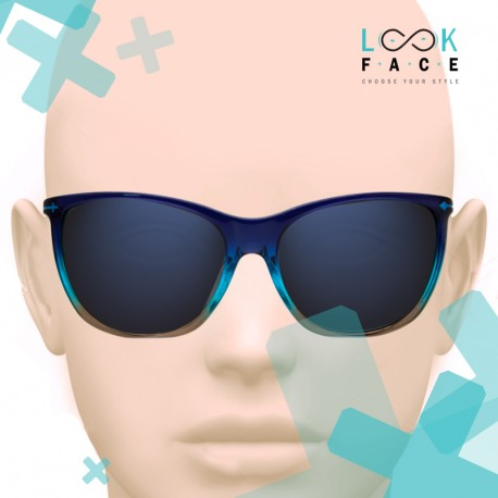 LOOKFACE - Prue