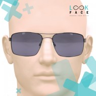LOOKFACE - Adam Blu