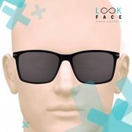 LOOKFACE - Chris - Polarizzato