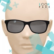 LOOKFACE - Terence