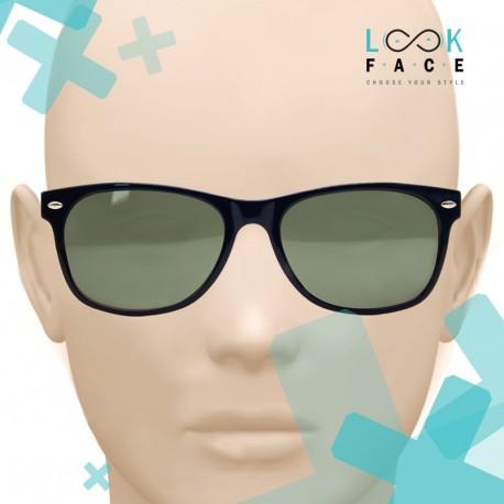 LOOKFACE - Gansey - Polarizzato