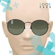 LOOKFACE - Noah - Polarizzato Verde